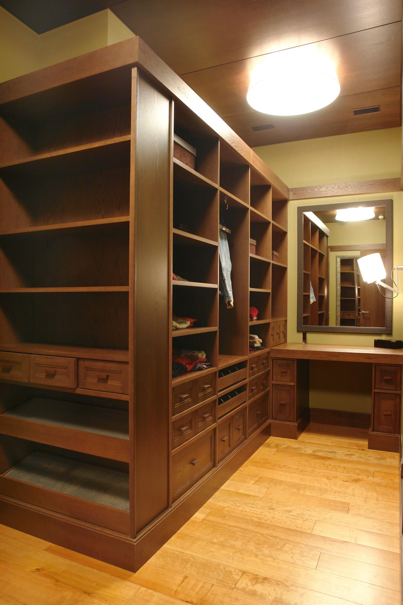 dressing table, dressing room, wardrobe ideas, wardrobe internal drawers