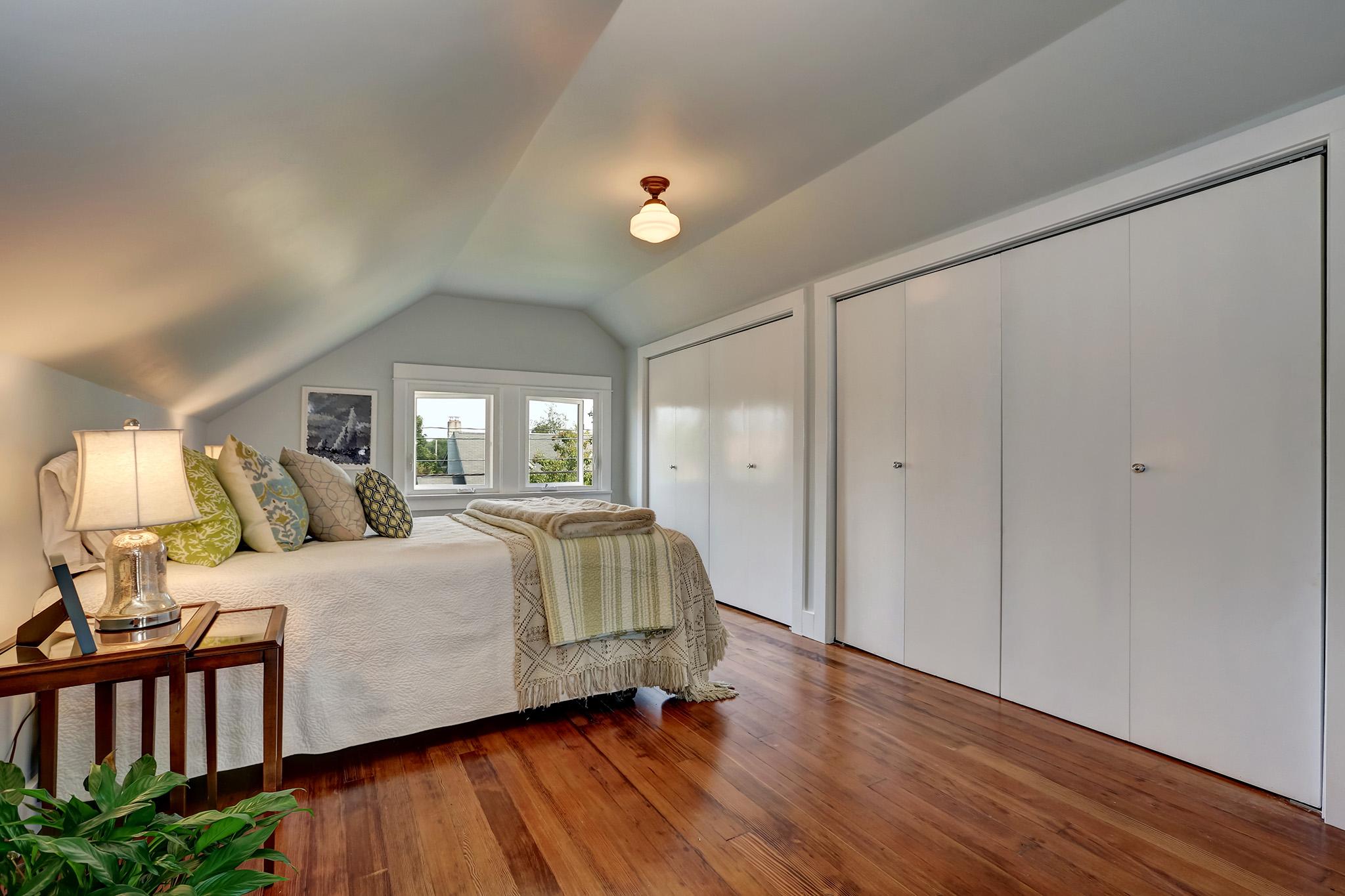 hinges wardrobe doors, built in wardrobes, angled wardrobes