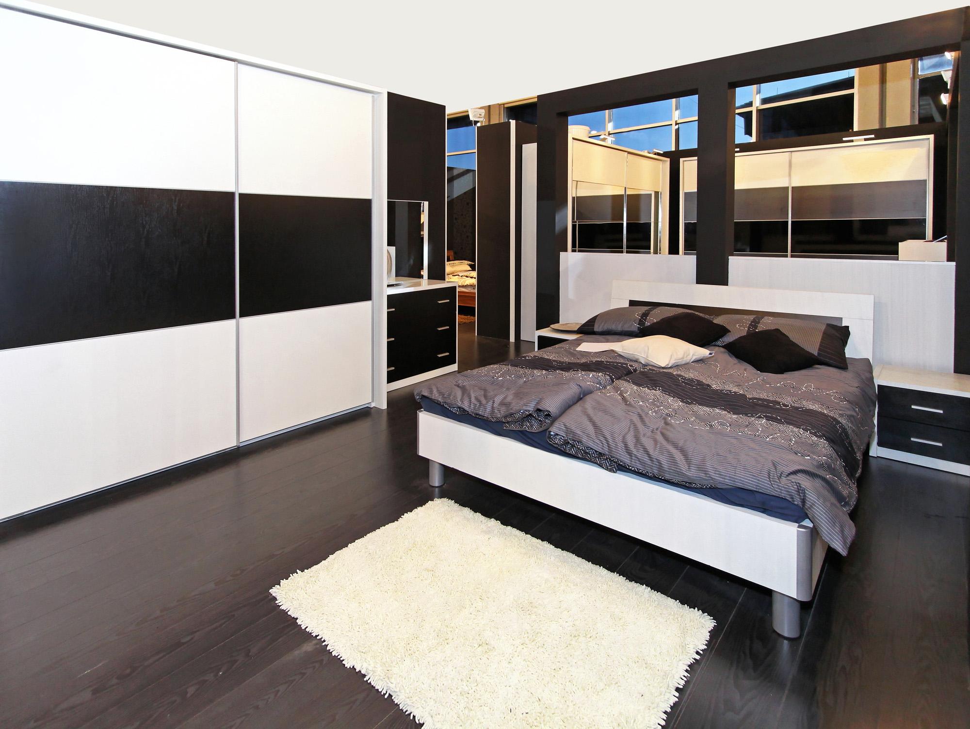 sliding wardrobe, modern wardrobe, white wardrobe