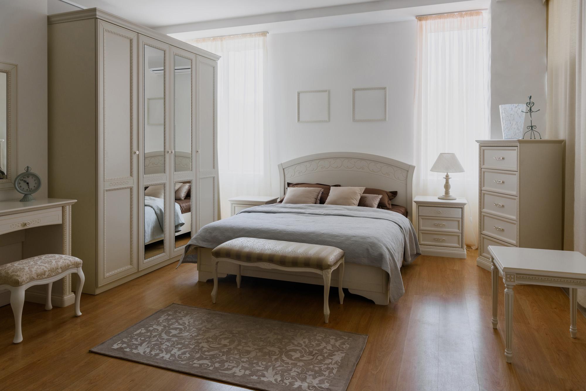Bedroom ideas storage, bedroom furniture, wardrobe sets