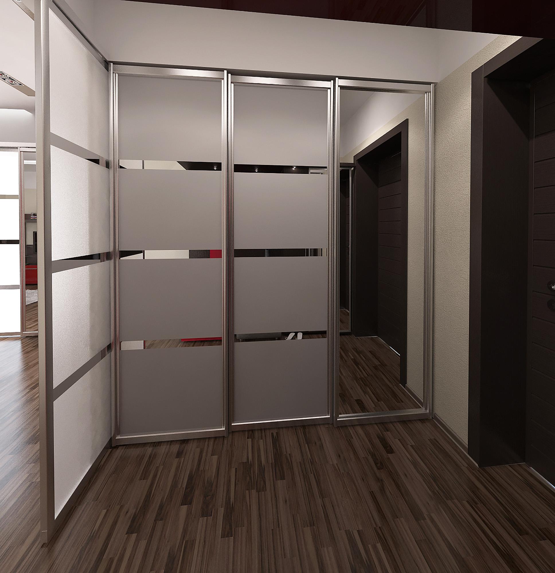 corner wardrobe, modern sliding wardrobe, white wardrobe design