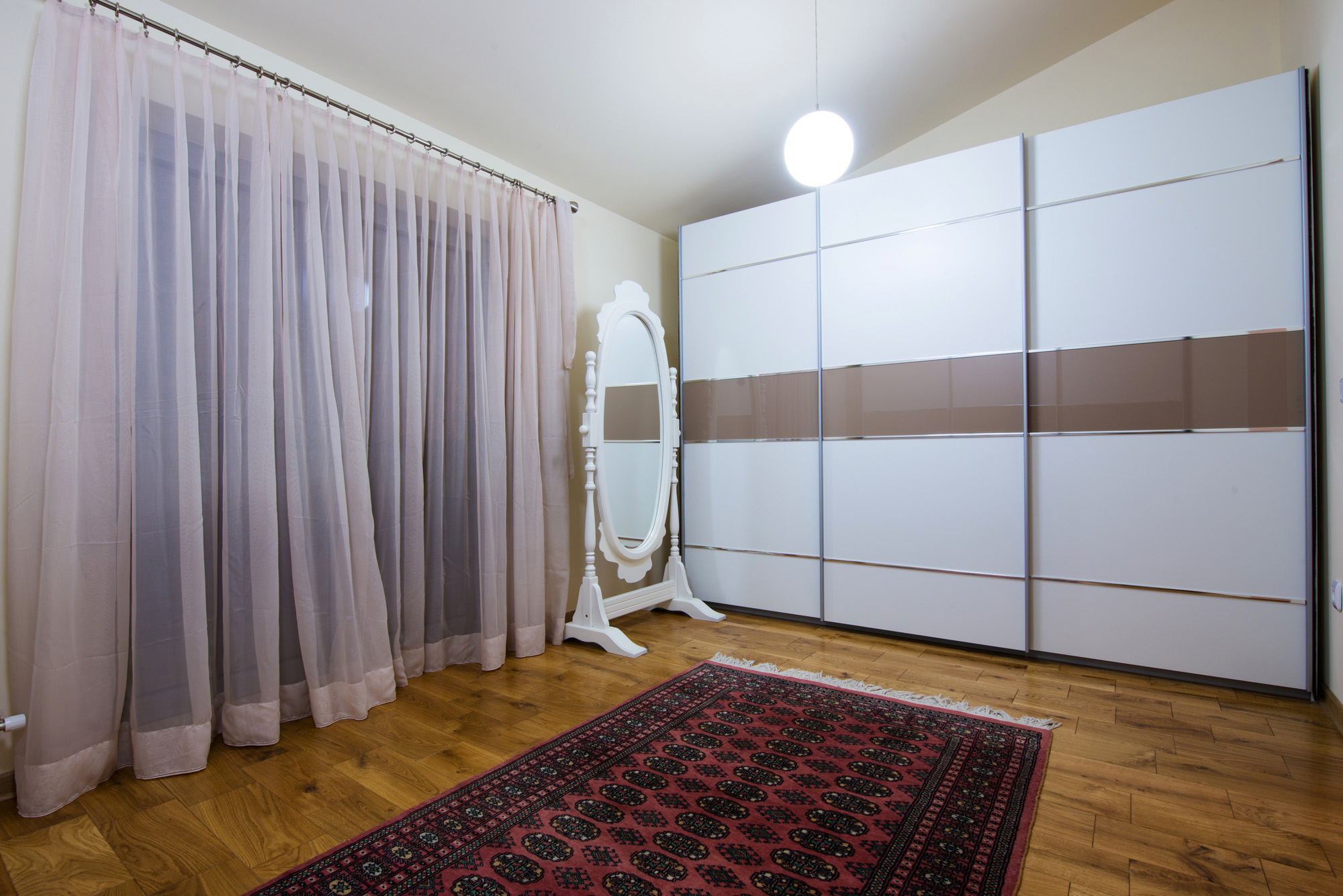 three door wardrobe, sliding wardrobe doors, modern wardrobe