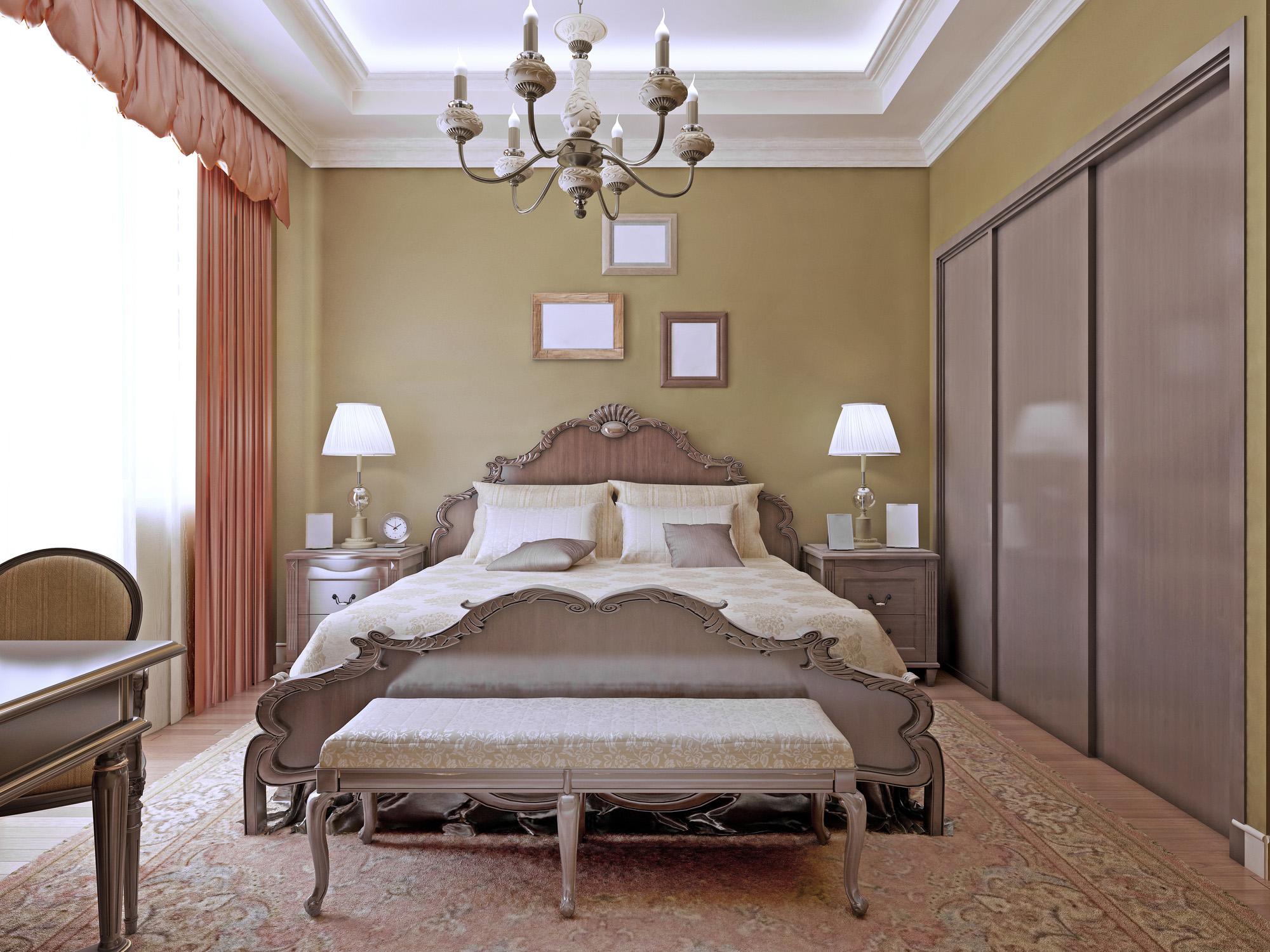 grey sliding wardrobe doors, bedroom ideas grey, built in wardrobe
