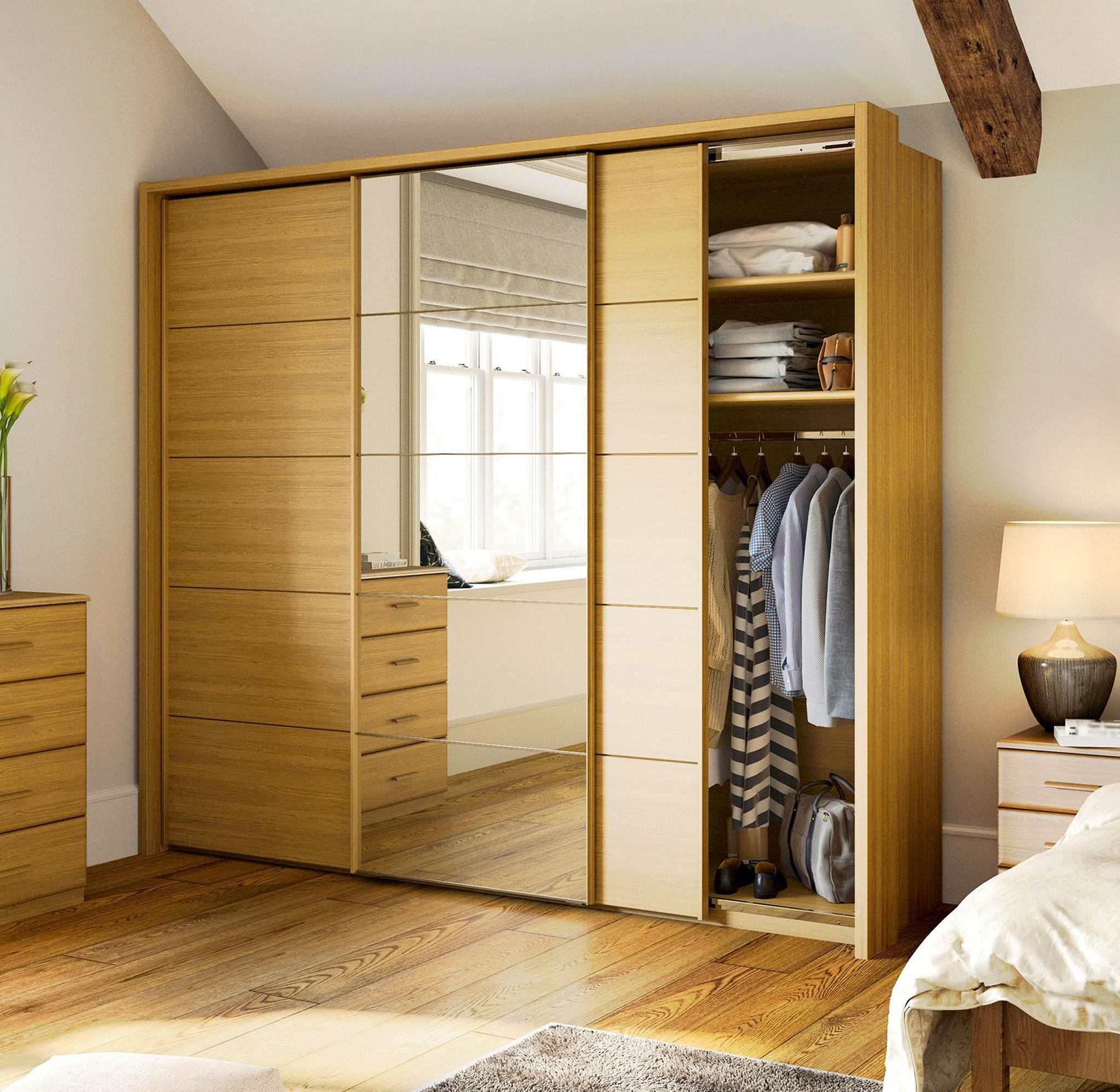 sliding wardrobe interiors, wardrobe storage, wardrobe sets