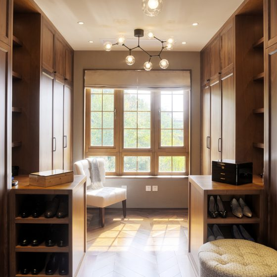 custome made wardrobes, walk in wardrobe, dressing room