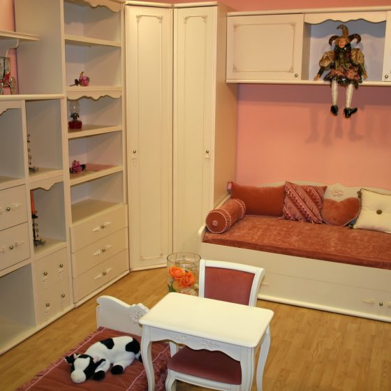 fitted bedroom furniture, bedroom ideas for teenage girls