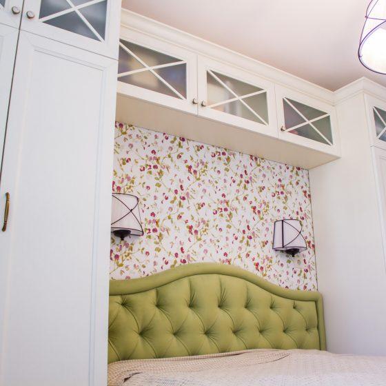 Fitted wardrobes, wardrobe set, bedroom furniture white, bedside table