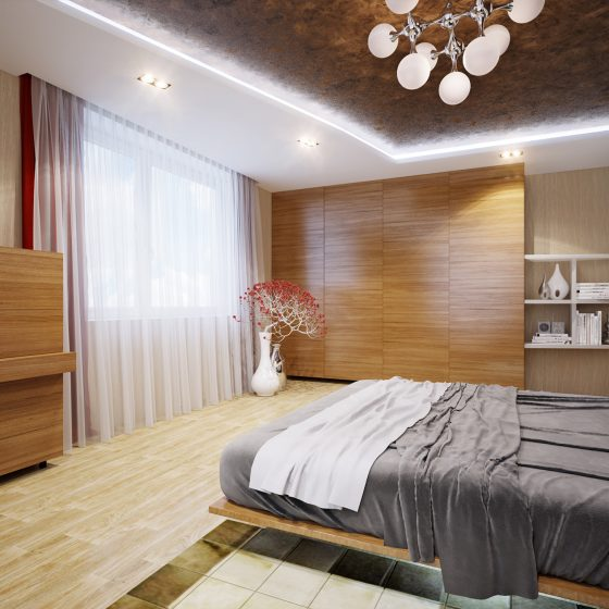fitted bedroom furniture, modern bedroom ideas , wardrobe set
