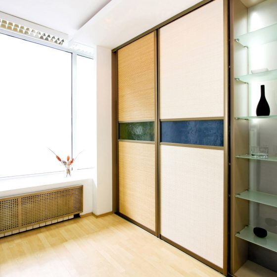 Fitted Wardrobes Ideas Uber Modern Sliding Door Wardrobes